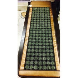 Heating Mini Mat