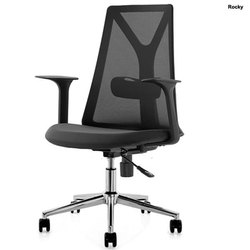 High Class Chairs
