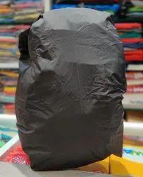 Bagpack Cover