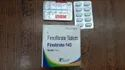 Fenofibrate Tablet