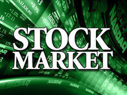 Share Market Stock Tips Service