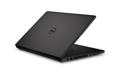 Dell Latitude 3480 Laptop