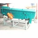 Deck Vibrating Screen