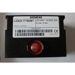 LOA24.171B2BT Siemens Burner Controller