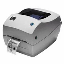 Plastic USB Zebra ZT610 Label Printer, Rs 150000 /piece