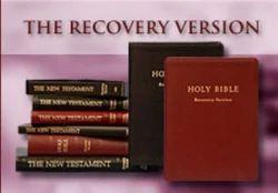5 imimg com/data5/RG/PN/GLADMIN-2409247/holy-bible
