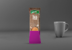 2 in 1 Tea Pouch