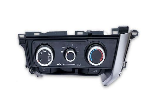 jay ushin ltd manufacturer of heater controls panels two