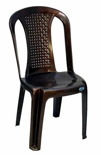 nilkamal chair 4002 chair vijay deals delhi id 17410045173