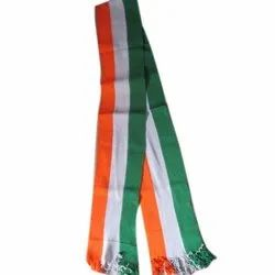Election Promotional Mufflers