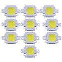 SMD LED 3535