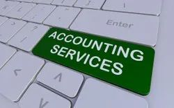 Direct Taxes Accounting Services