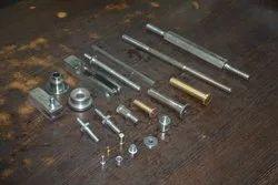 Schneider Components