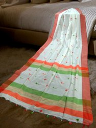 Best quality handloom saree