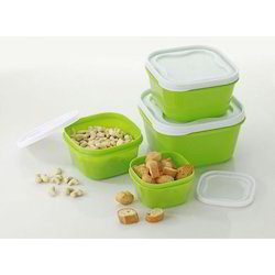 Plastic Multi Storage Box