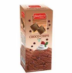 Dinshaws Ice Cream