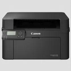 Canon LBP 113 W Photocopy Machine