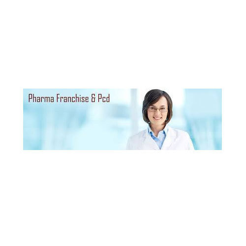 Pharma Franchisee In Banka