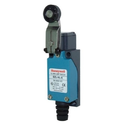Honeywell SZL-VL-S-A Limit Switch
