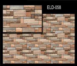ELD-058 Hexa Ceramic Tiles