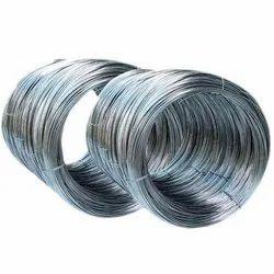 Hastelloy Wire
