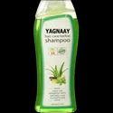 Hair Care Herbal Shampoo