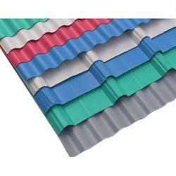 Corrugated Roofing Sheets  sc 1 st  IndiaMART & Corrugated Roofing Sheets in Pune Maharashtra India - IndiaMART memphite.com