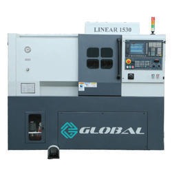 Linear 1530 CNC Machine