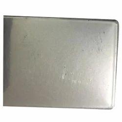 HNS-0244 Balaji Silver Powder Coating
