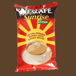 Nescafe Sunrise Coffee (Pack of 3)