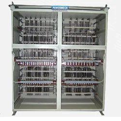 Dynamic Braking Resistors Dbr