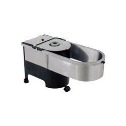 Frying Equipments