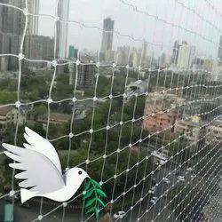 Anti Bird Nets