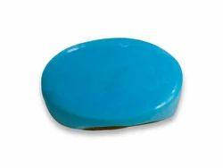 Carat Turquoise (Firoza)