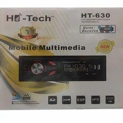 Car MP3 Digital Player