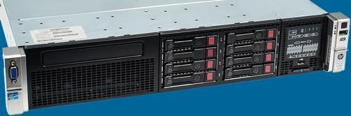 Used Networking Server