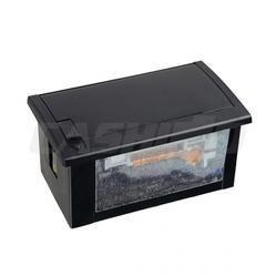 Micro Panel Printer CSN-A2L 2 inch