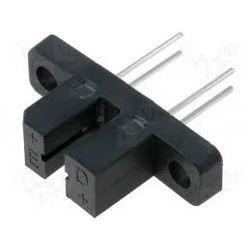 Hy860d Photoelectric Sensors
