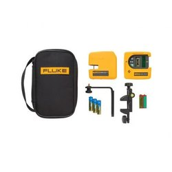 Fluke 180LR Laser Level Detector Systems