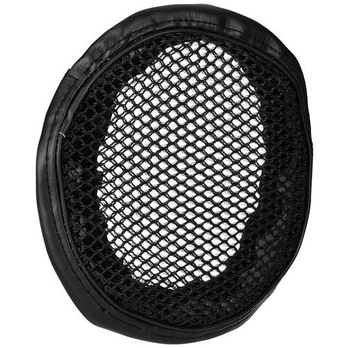 Black Royal Erado  Headlight Cover