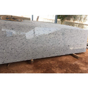 French White Granite