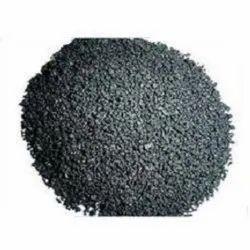 LD Plastic Granules Films