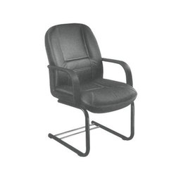 S Type Executive Chair