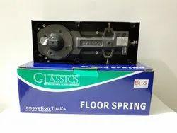 Glassics Floor Spring