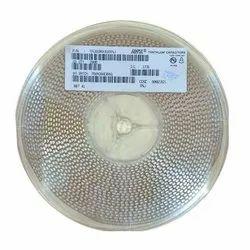 Tantalum SMD Capacitor