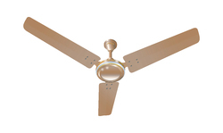 Cyclone ECO Premium Ceiling Fans