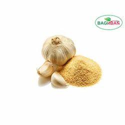 Baghban Foods yellow wise white Garlic Powder, Packaging Type: carton, Packaging Size: 20 kg