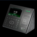 UFace402 Multi-Biometric Face Based Time Attendance And Access Control Terminal