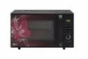 Single Door MC5286BRDM LG Electric Microwave