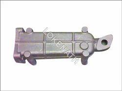 Aluminium Leak Proof Gravity Die Castings for Automotive Industry